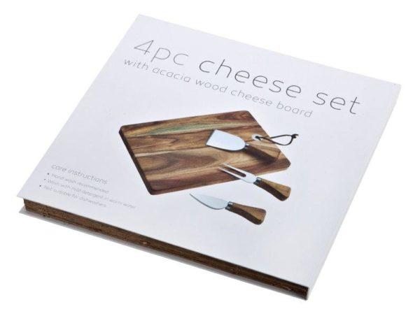 מוצרי פרסום קרש חיתוך גבינות