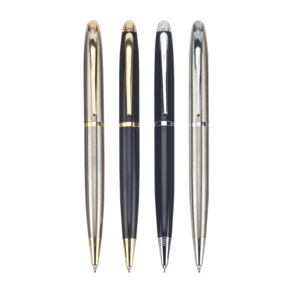 מוצרי פרסום עטים בצבע שחור