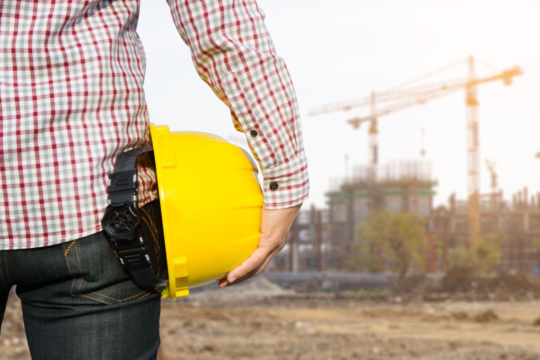 מוצרי פרסום לחברות בנייה