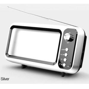 רמקול SMART TV