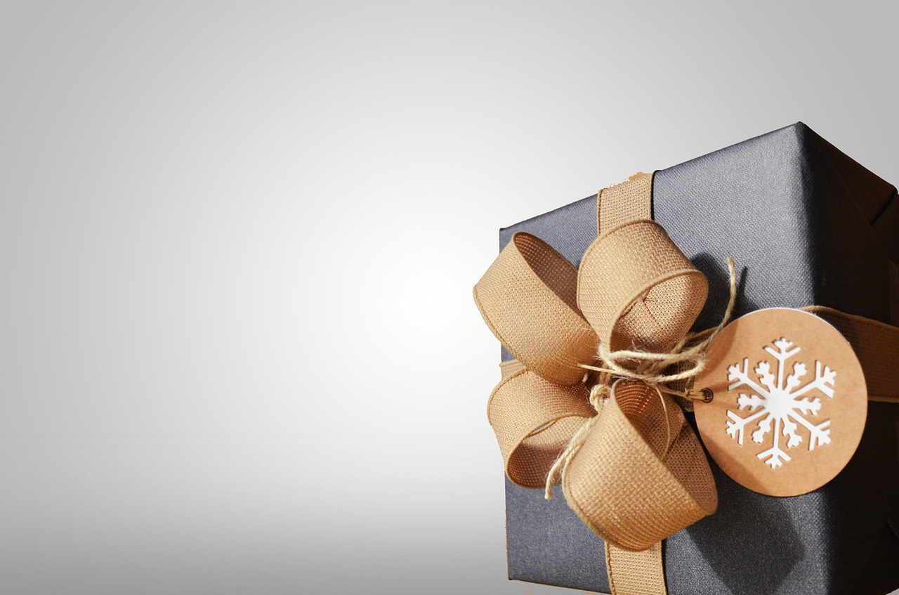 תמונה של מתנות ממותגות לבר מצווה