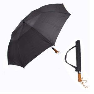 מטרייה מתקפלת אוטומטית