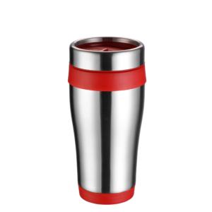 כוס תרמי משולב נירוסטה