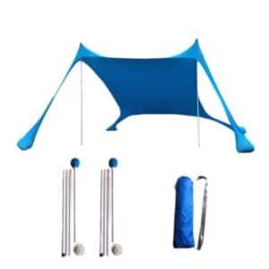 אוהל צליה