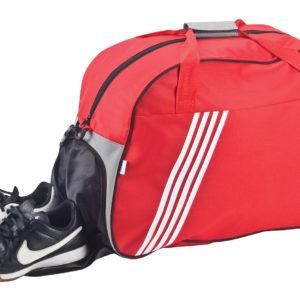 תיק ספורט תא נעליים