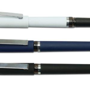 עט רולר ג'ל