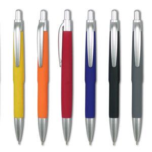 עט חוד מחט