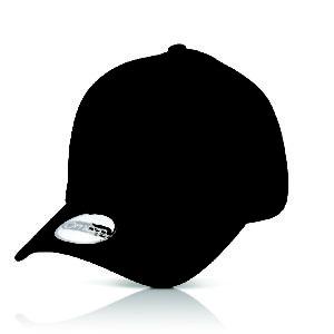 כובע אופנתי רצועת גומי