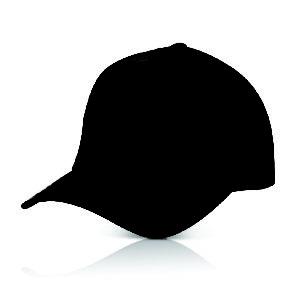 כובע אופנתי משולב רשת