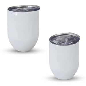 כוס דופן כפול