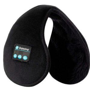 מחמם אוזניים אוזניות