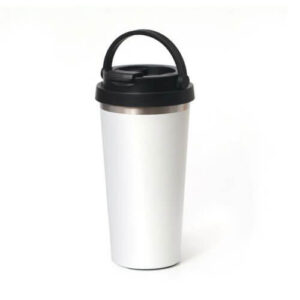 כוס טרמית סטארבקס