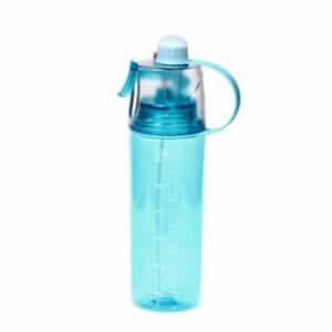 בקבוק ספורט מתיז מים